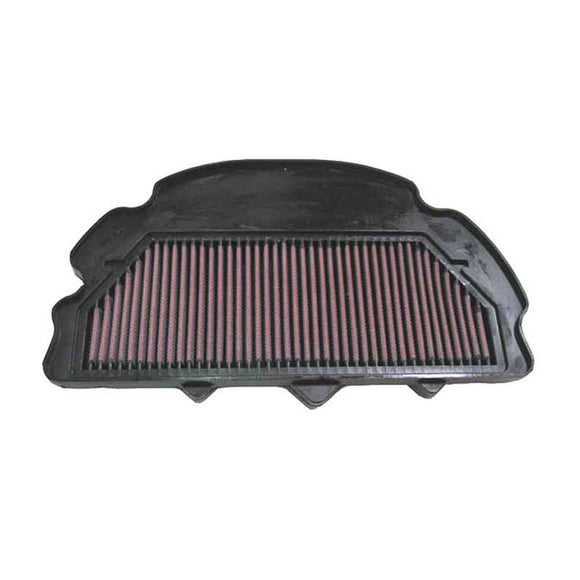 K&N AIR FILTER KHA-9502