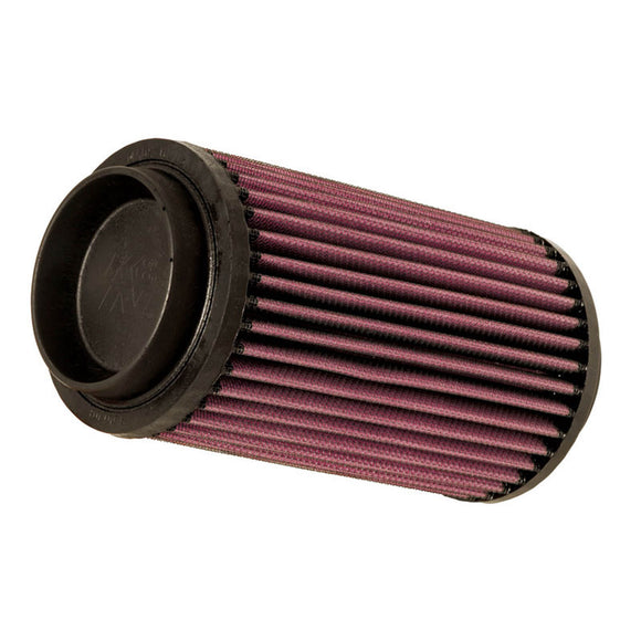 K&N AIR FILTER KPL-1003