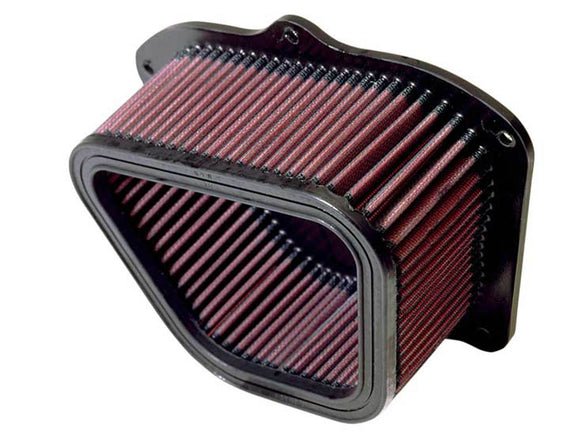 K&N AIR FILTER KSU-1399