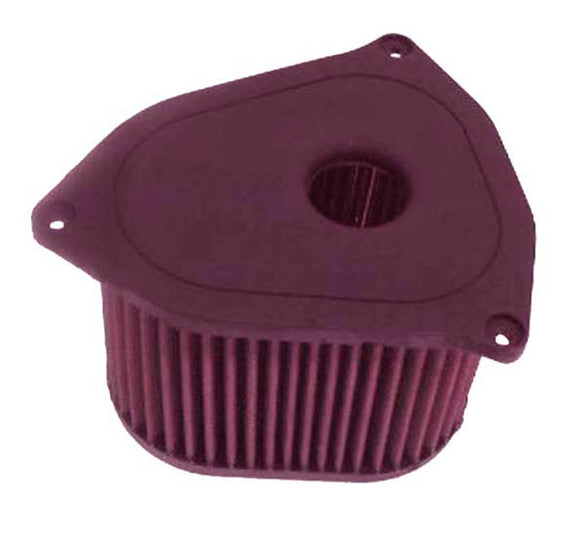K&N AIR FILTER KSU-1598