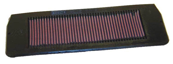 K&N AIR FILTER KTB-9091