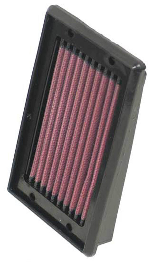 K&N AIR FILTER KYA-6604