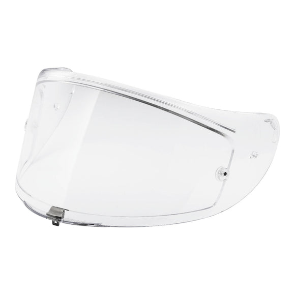 LS2 VISOR FF323 ARROW R CLEAR ANTI-FOG RACING