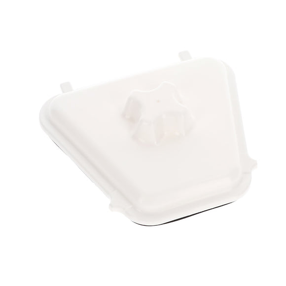 PUTOLINE AIR BOX COVER YAM YZF250 '19- /YZF450 18-19