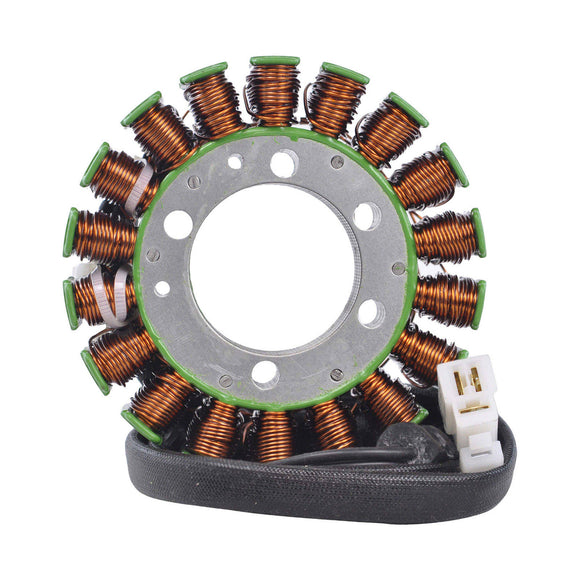 GENERATOR STATOR TRI SPEED TRIPLE 1050 2005-2010 (RM01391S)