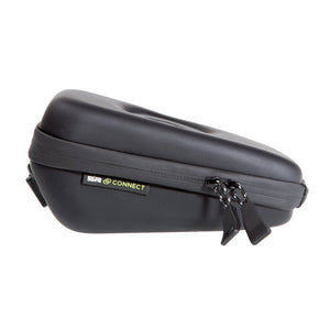 SP CONNECT - CYCLE - SADDLE CASE SET