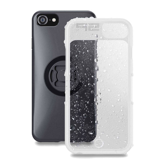 SP CONNECT WEATHER COVER APPLE IPHONE 8/7/6S/6/SE (2020)