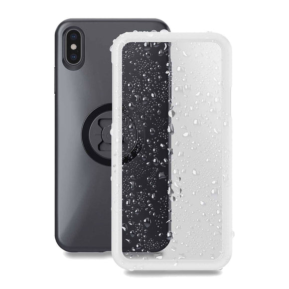 SP CONNECT WEATHER COVER APPLE IPHONE XS MAX