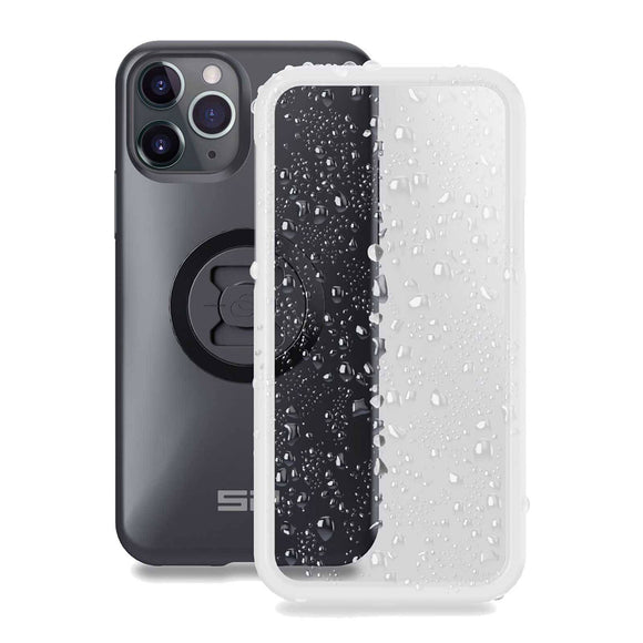 SP CONNECT WEATHER COVER APPLE IPHONE 11 PRO