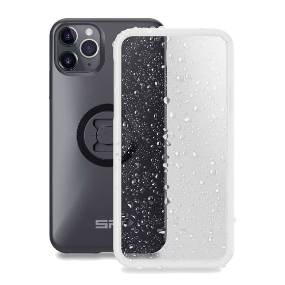 SP CONNECT WEATHER COVER APPLE IPHONE 11 PRO MAX