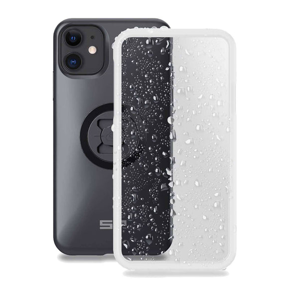 SP CONNECT WEATHER COVER APPLE IPHONE 11