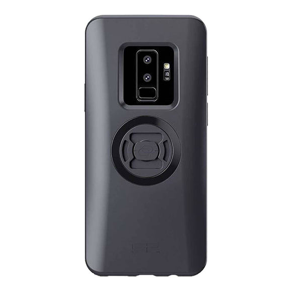SP CONNECT PHONE CASE SAMSUNG GALAXY S9+/S8+