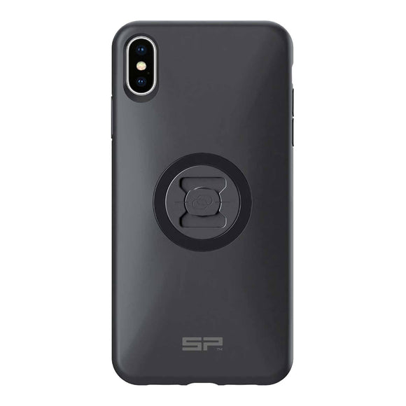 SP CONNECT PHONE CASE APPLE IPHONE XS MAX