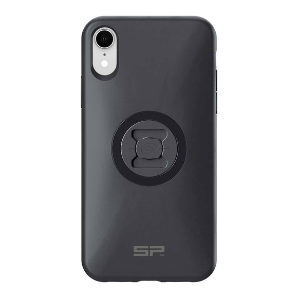 SP CONNECT PHONE CASE APPLE IPHONE XR