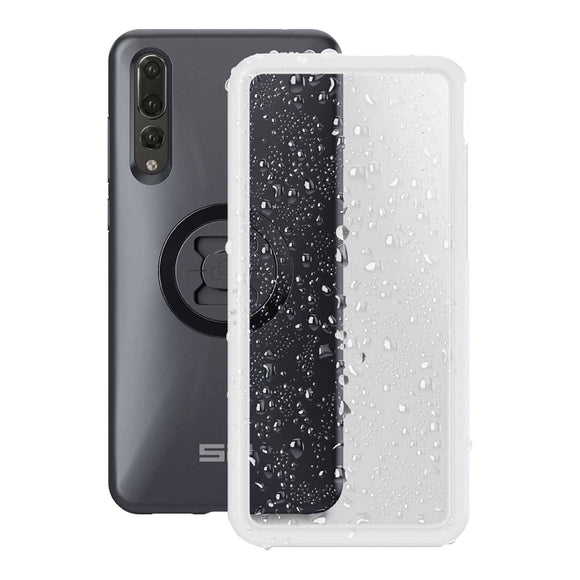 SP CONNECT WEATHER COVER HUAWEI P20 PRO