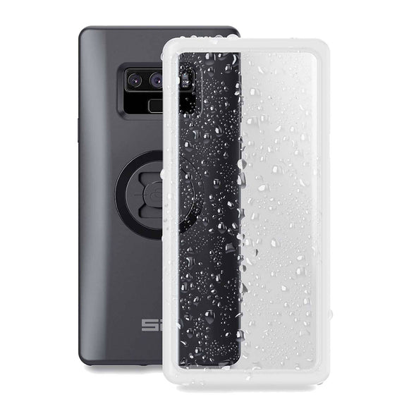 SP CONNECT WEATHER COVER SAMSUNG GALAXY NOTE9