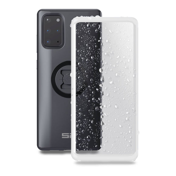 SP CONNECT WEATHER COVER SAMSUNG S20+