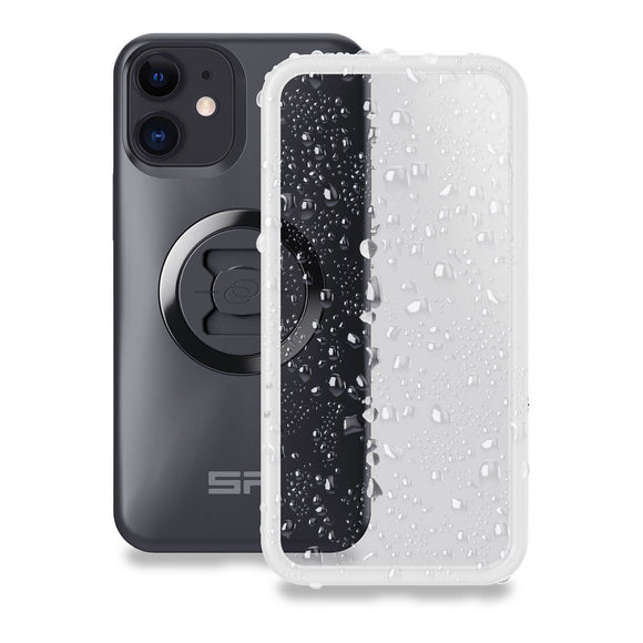 SP CONNECT WEATHER COVER APPLE IPHONE 12 MINI