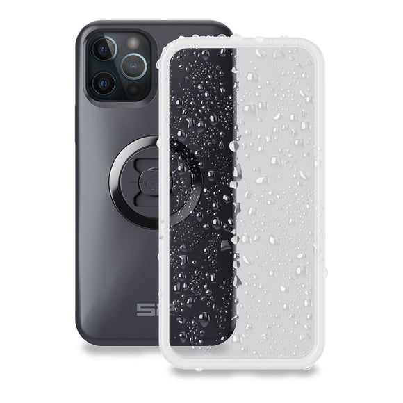 SP CONNECT WEATHER COVER APPLE IPHONE 12 / 12 PRO