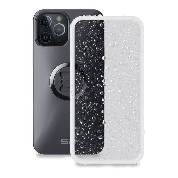 SP CONNECT WEATHER COVER APPLE IPHONE 12 PRO MAX