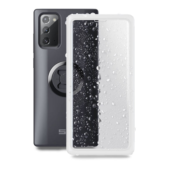 SP CONNECT WEATHER COVER SAMSUNG GALAXY NOTE 20 / 10+ / 9