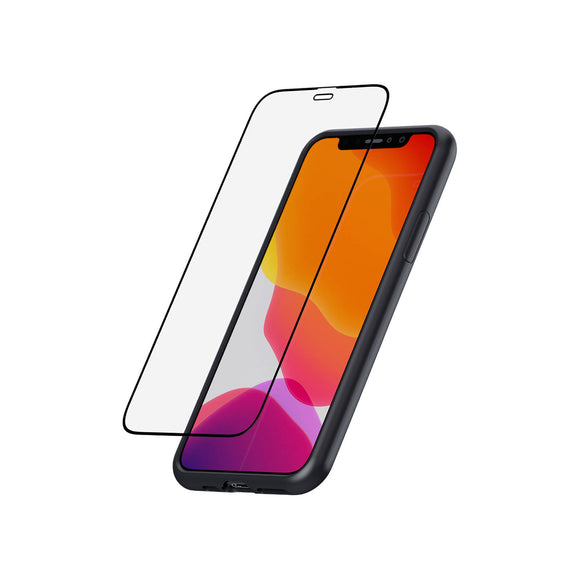 SP CONNECT GLASS SCREEN PROTECTOR APPLE IPHONE 11 PRO / XS /