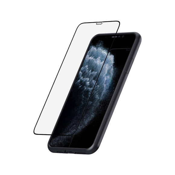 SP CONNECT GLASS SCREEN PROTECTOR APPLE IPHONE 11 PRO MAX /