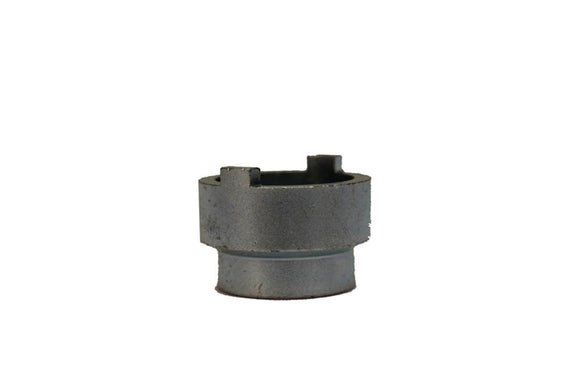 PARKING BRAKE PISTON SOCKET YAMAHA