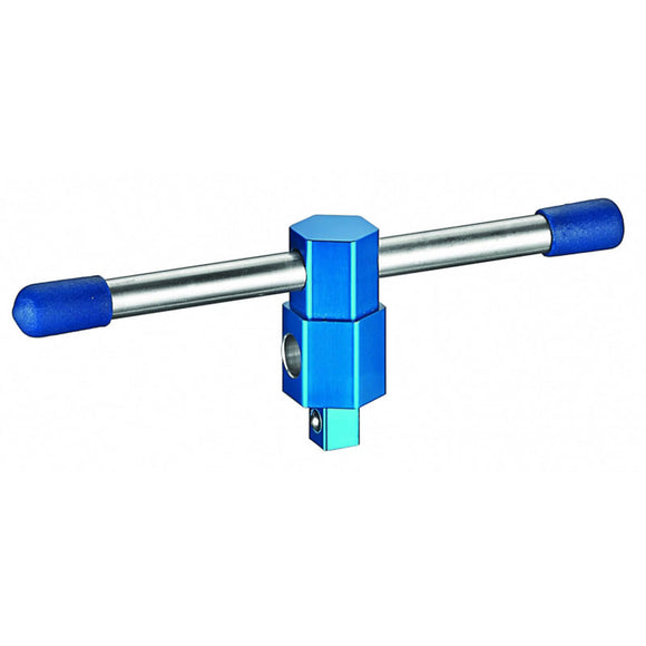 WHITES FRONT AXLE REMOVAL TOOL 22mm