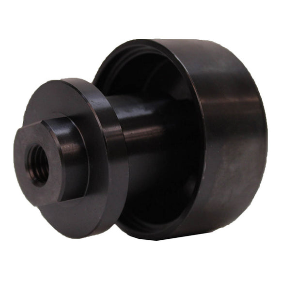 STEERING BEARING PRESS TOOL