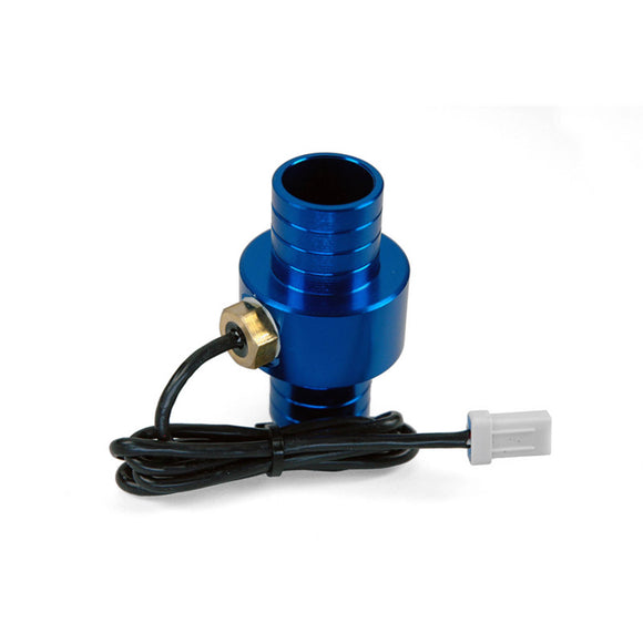 TRAIL TECH WATER TEMP ADAPTOR 22mm
