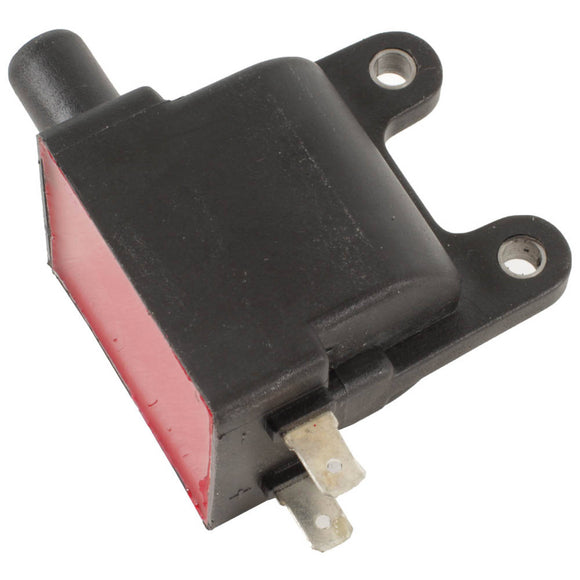 WHITES ELECTRICAL COIL-12V