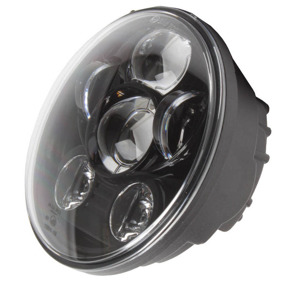WHITES LED HEADLIGHT INSERT 5 3/4