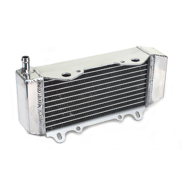 WHITES RADIATOR RIGHT KAW KX250F 04-05
