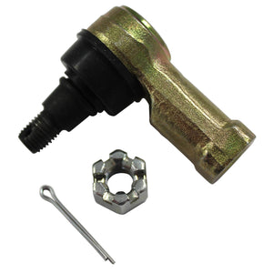 WHITES TIE ROD END KIT WPTR48 LEFT INNER