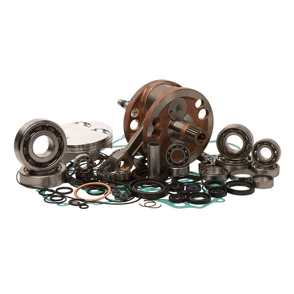 COMPLETE ENGINE REBUILD KIT HON CRF 450 R 2006