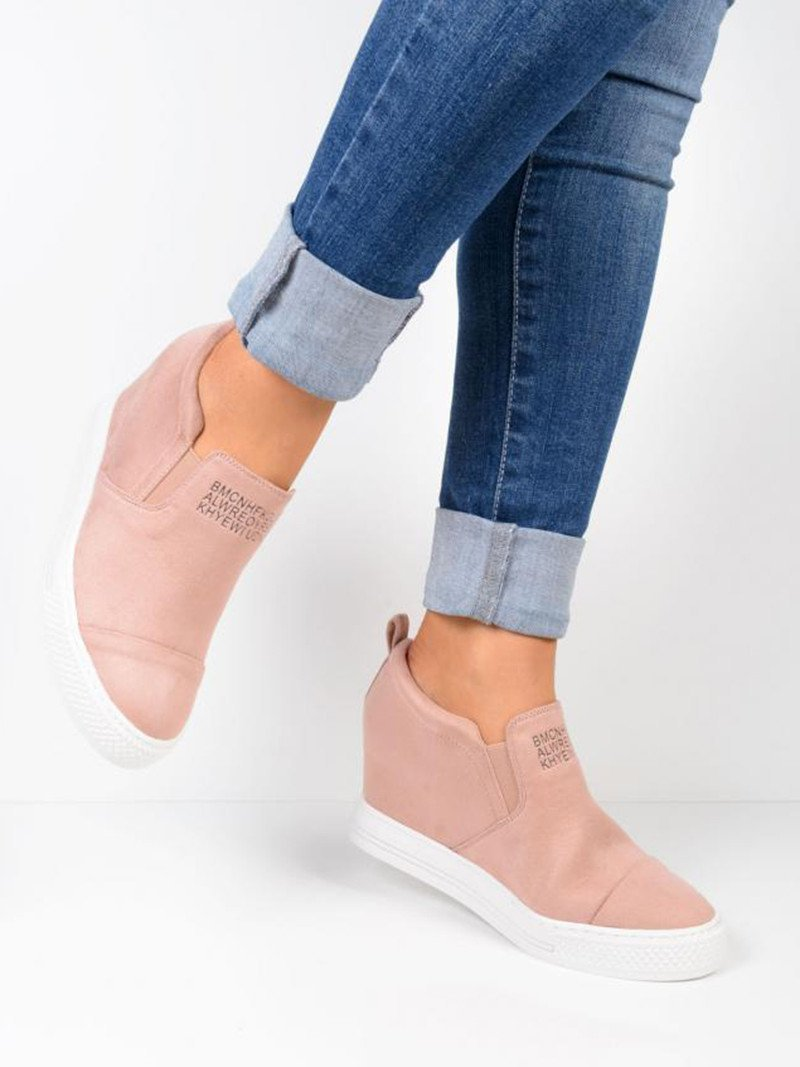 Slip On Wedge Sneaker eotita-50-off-all-shoes-1-eotita