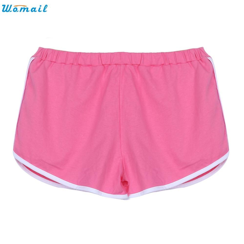 Comfy Sports Shorts eotita-bottoms-eotita