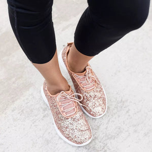 Lisa - Sparkly Sneakers eotita-50-off-all-shoes-1-eotita