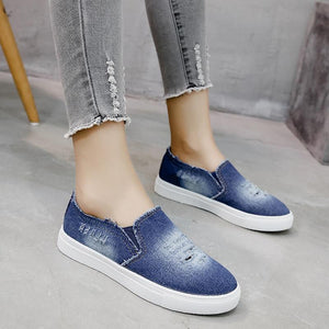 Lynne - Flat Casual Loafers eotita-50-off-all-shoes-1-eotita