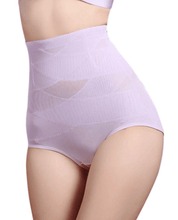 Body Shaper and Tummy Control Panty