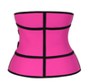 Luxe Waist Training Belt (XLarge Sizes Available) - SexyCurvesNow
