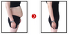 High Waist Trainer & Shaper + Tummy Control - SexyCurvesNow