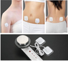 Ultrasonic Cavitation slimming Fat & Cellulite Remover Machine - SexyCurvesNow