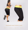 Fat Burning Workout Pants - SexyCurvesNow