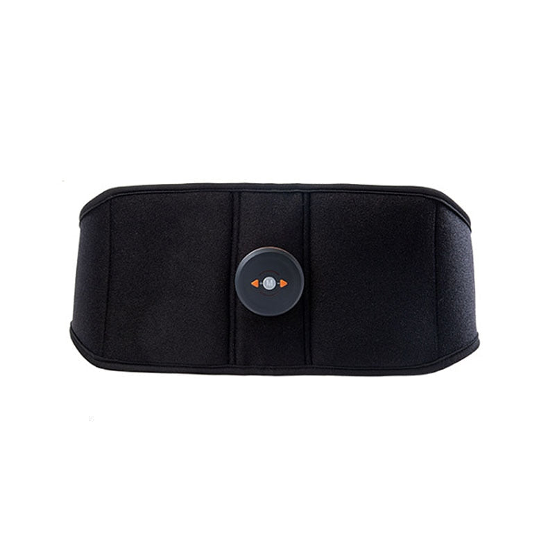 Muscle Stimulator Body Slimming Belt - SexyCurvesNow