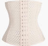 Plus Size Waist Trainer Fat Burner (All Sizes Available) - SexyCurvesNow