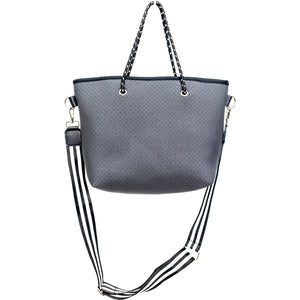 Mini Alfie Neoprene Tote Bag/Shoulder Bag - neoprenebags