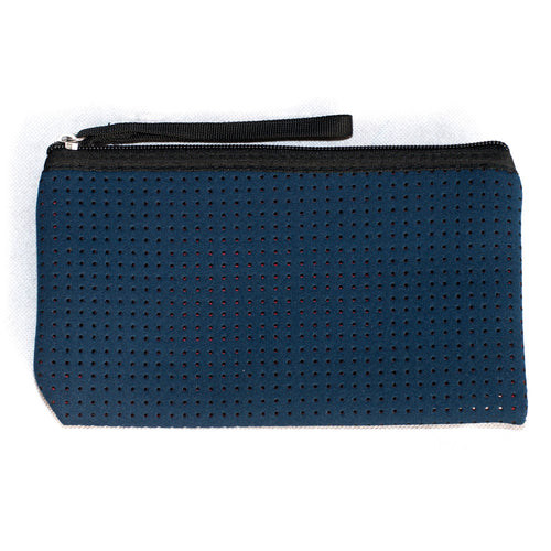 Clutch Purse (Assorted Colours) - neoprenebags