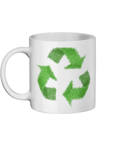 [personalised_mugs]eco Mug - Status Mugs